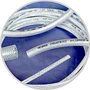 NYLOBRADE - Braid-Reinforced PVC Hose