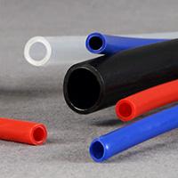 ZELITE -  Polyethylene Tubing - LLDPE Tubing
