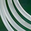 AdvantaFlex Biopharmaceutical Grade TPE Tubing Sterile Weldable Heat Sealable Bioprocess Tubing