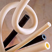 Thermoplastic Rubber